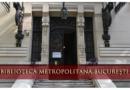 Program de formare profesională pentru 40 de bibliotecari din Republica Moldova
