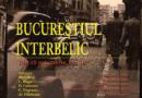 """Biblioteca Metropolitană București lansează proiectul """"Bucureștiul interbelic"""""""
