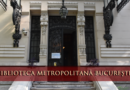 Primul fond de carte românească, oferit de BMB, va fi inaugurat la Biblioteca San Francesco della Vigna din Veneția, Italia